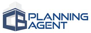 CB Planning Agent